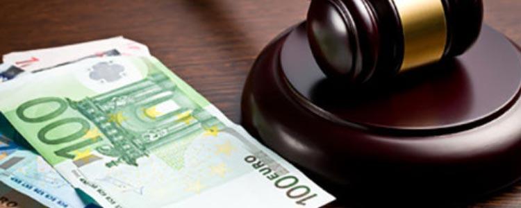 Risarcimento del danno e recupero crediti – Studio Legale Anna ...